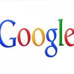 آموزش تلفظ نام خود به گوگل