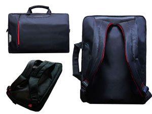 کیف Blue Box سه کاره