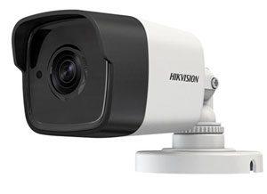 دوربین مداربسته هایک ویژن مدل DS-2CE16D7T-IT
