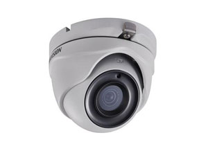 دوربین مداربسته هایک ویژن مدل DS-2CE56D7T-ITM