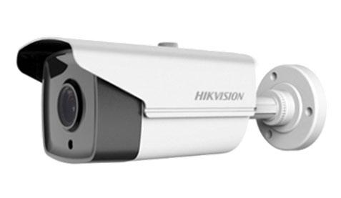 دوربین مداربسته هایک ویژن مدل DS-2CE16D0T-IT1