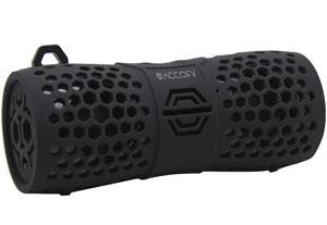 اسپیکر قابل حمل بلوتوث اکوفای مدل Accofy Rock S6 Max