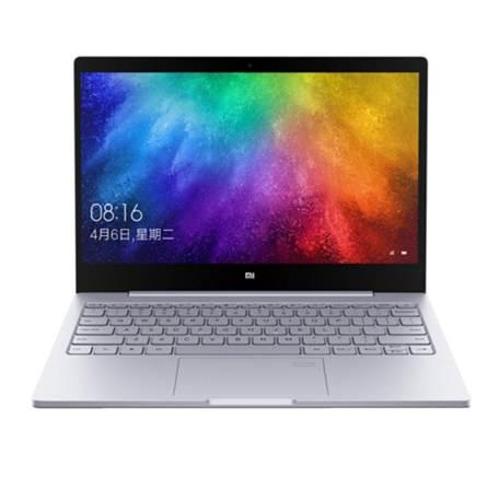 لپ تاپ شیائومی مدل Mi Notebook Air 13