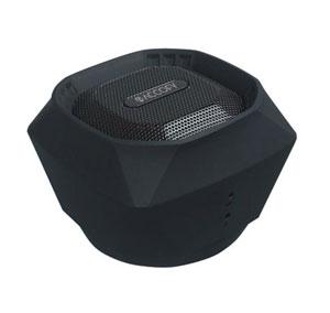 اسپیکر قابل حمل بلوتوث اکوفای مدل Accofy Rock S6 Mini