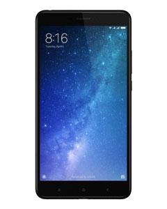موبایل شیائومی مدل Xiaomi Mi Max 2 Dual