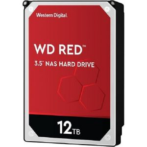 12TB.red
